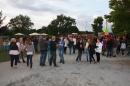 Schlossseefest-2011-Salem-300711-Bodensee-Community-SEECHAT_DE-IMG_1853.JPG