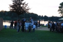 Schlossseefest-2011-Salem-300711-Bodensee-Community-SEECHAT_DE-IMG_1854.JPG