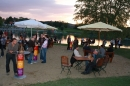 Schlossseefest-2011-Salem-300711-Bodensee-Community-SEECHAT_DE-IMG_1855.JPG