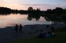 Schlossseefest-2011-Salem-300711-Bodensee-Community-SEECHAT_DE-IMG_1856.JPG
