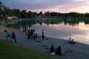 Schlossseefest-2011-Salem-300711-Bodensee-Community-SEECHAT_DE-IMG_1857.JPG