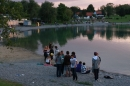 Schlossseefest-2011-Salem-300711-Bodensee-Community-SEECHAT_DE-IMG_1858.JPG