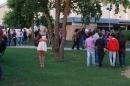 Schlossseefest-2011-Salem-300711-Bodensee-Community-SEECHAT_DE-IMG_1860.JPG