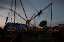 Schlossseefest-2011-Salem-300711-Bodensee-Community-SEECHAT_DE-IMG_1862.JPG