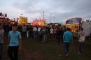 Schlossseefest-2011-Salem-300711-Bodensee-Community-SEECHAT_DE-IMG_1863.JPG