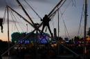 Schlossseefest-2011-Salem-300711-Bodensee-Community-SEECHAT_DE-IMG_1864.JPG