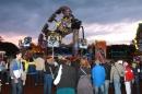 Schlossseefest-2011-Salem-300711-Bodensee-Community-SEECHAT_DE-IMG_1874.JPG