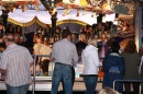 Schlossseefest-2011-Salem-300711-Bodensee-Community-SEECHAT_DE-IMG_1883.JPG