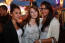 Schlossseefest-2011-Salem-300711-Bodensee-Community-SEECHAT_DE-IMG_1886.JPG
