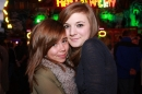 Schlossseefest-2011-Salem-300711-Bodensee-Community-SEECHAT_DE-IMG_1893.JPG