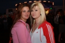 Schlossseefest-2011-Salem-300711-Bodensee-Community-SEECHAT_DE-IMG_1901.JPG