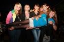 Schlossseefest-2011-Salem-300711-Bodensee-Community-SEECHAT_DE-IMG_1957.JPG