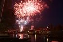 Nationalfeiertag-Schweiz-Stein-am-Rhein-010811-Bodensee-Community-SEECHAT_DE-DSC04487.JPG