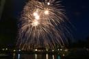 Nationalfeiertag-Schweiz-Stein-am-Rhein-010811-Bodensee-Community-SEECHAT_DE-DSC04491.JPG