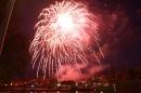 Nationalfeiertag-Schweiz-Stein-am-Rhein-010811-Bodensee-Community-SEECHAT_DE-DSC04500.JPG