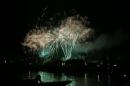 Nationalfeiertag-Schweiz-Stein-am-Rhein-010811-Bodensee-Community-SEECHAT_DE-DSC04632.JPG