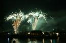 Nationalfeiertag-Schweiz-Stein-am-Rhein-010811-Bodensee-Community-SEECHAT_DE-DSC04675.JPG