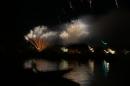 Nationalfeiertag-Schweiz-Stein-am-Rhein-010811-Bodensee-Community-SEECHAT_DE-DSC04711.JPG