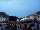 das-Festival-Herrenacker-Schaffhausen-05082011-Bodensee-Community-SEECHAT-DE-10.JPG