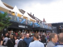 das-Festival-Herrenacker-Schaffhausen-05082011-Bodensee-Community-SEECHAT-DE-16.JPG