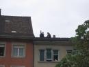 das-Festival-Herrenacker-Schaffhausen-05082011-Bodensee-Community-SEECHAT-DE-17.JPG
