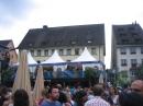 das-Festival-Herrenacker-Schaffhausen-05082011-Bodensee-Community-SEECHAT-DE-18.JPG