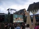 das-Festival-Herrenacker-Schaffhausen-05082011-Bodensee-Community-SEECHAT-DE-19.JPG