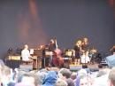das-Festival-Herrenacker-Schaffhausen-05082011-Bodensee-Community-SEECHAT-DE-2.JPG