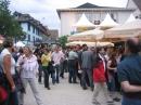 das-Festival-Herrenacker-Schaffhausen-05082011-Bodensee-Community-SEECHAT-DE-20.JPG