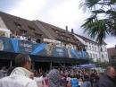das-Festival-Herrenacker-Schaffhausen-05082011-Bodensee-Community-SEECHAT-DE-21.JPG