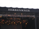 das-Festival-Herrenacker-Schaffhausen-05082011-Bodensee-Community-SEECHAT-DE-22.JPG