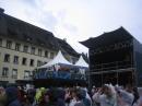das-Festival-Herrenacker-Schaffhausen-05082011-Bodensee-Community-SEECHAT-DE-23.JPG