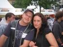 das-Festival-Herrenacker-Schaffhausen-05082011-Bodensee-Community-SEECHAT-DE-31.JPG