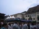 das-Festival-Herrenacker-Schaffhausen-05082011-Bodensee-Community-SEECHAT-DE-33.JPG
