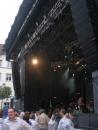 das-Festival-Herrenacker-Schaffhausen-05082011-Bodensee-Community-SEECHAT-DE-35.JPG