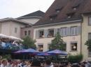 das-Festival-Herrenacker-Schaffhausen-05082011-Bodensee-Community-SEECHAT-DE-36.JPG