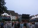 das-Festival-Herrenacker-Schaffhausen-05082011-Bodensee-Community-SEECHAT-DE-37.JPG