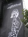 das-Festival-Herrenacker-Schaffhausen-05082011-Bodensee-Community-SEECHAT-DE-38.JPG