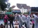 das-Festival-Herrenacker-Schaffhausen-05082011-Bodensee-Community-SEECHAT-DE-40.JPG