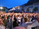 das-Festival-Herrenacker-Schaffhausen-05082011-Bodensee-Community-SEECHAT-DE-45.JPG