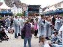 das-Festival-Herrenacker-Schaffhausen-05082011-Bodensee-Community-SEECHAT-DE-5.JPG