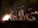 das-Festival-Herrenacker-Schaffhausen-05082011-Bodensee-Community-SEECHAT-DE-86.JPG