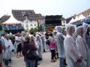 das-Festival-Herrenacker-Schaffhausen-05082011-Bodensee-Community-SEECHAT-DE-9.JPG