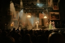 das-Festival-Herrenacker-Schaffhausen-06082011-Bodensee-Community-SEECHAT-DE_135.JPG