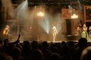 das-Festival-Herrenacker-Schaffhausen-06082011-Bodensee-Community-SEECHAT-DE_136.JPG