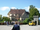 Schloss-Heiligenberg-11082011-Bodensee-Community-seechat_de-.JPG