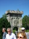 Schloss-Heiligenberg-11082011-Bodensee-Community-seechat_de-_03.JPG