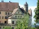 Schloss-Heiligenberg-11082011-Bodensee-Community-seechat_de-_04.JPG