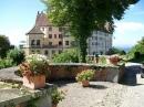 Schloss-Heiligenberg-11082011-Bodensee-Community-seechat_de-_05.JPG