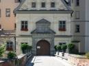 Schloss-Heiligenberg-11082011-Bodensee-Community-seechat_de-_06.JPG